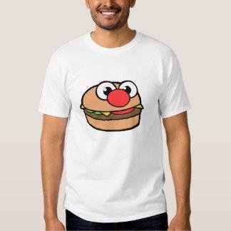 Mr. Sandwich T-Shirt