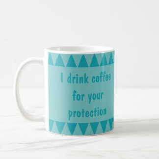 Mr. Sassy Custom Argyle Mugs 02