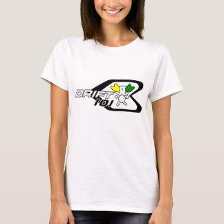 MR. SOSHI DRIFT 101 MASCOT T-Shirt