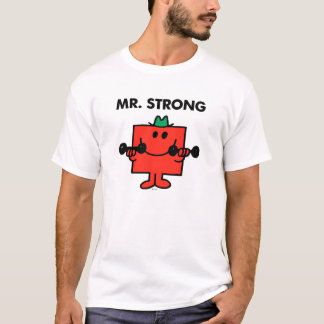 Shop the huge collection of Mr Men t-shirts on Zazzle, available in multiple sizes, colours and styles!