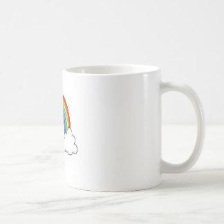 Mr sunshine official mug