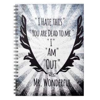 MR.Wonderful.jpeg Notebook