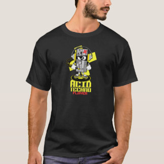mracid.png T-Shirt