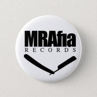 MRAfia Button