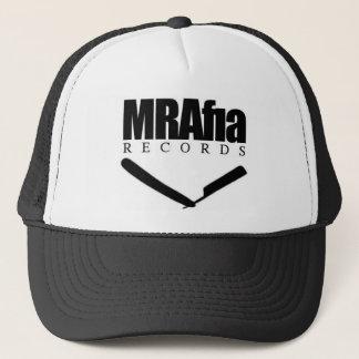 MRAfia Hat