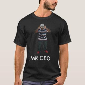 MRCEO5 T-Shirt