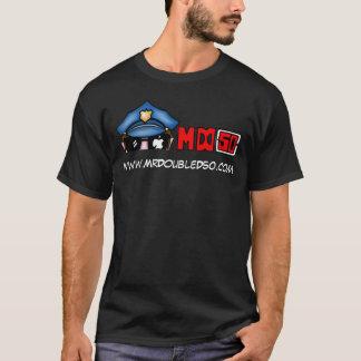 MrDD50 The Shirt V2