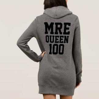 MRE DRESS