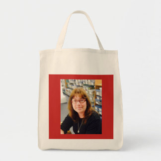 mrs allen cms tote bag