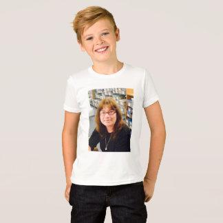 mrs allen cms youth T-Shirt