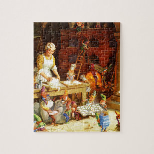 mrs claus cooking gifts on zazzle au