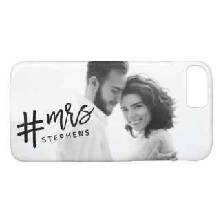 #MRS... iPhone 8/7 CASE