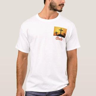 MS2004 T-Shirt