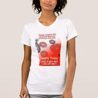 MS T-Shirt