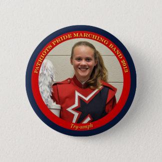MSHS13-0149.jpg 6 Cm Round Badge