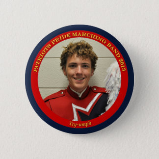 MSHS13-0193.jpg 6 Cm Round Badge