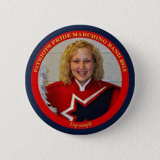 MSHS13-0279.jpg 6 Cm Round Badge