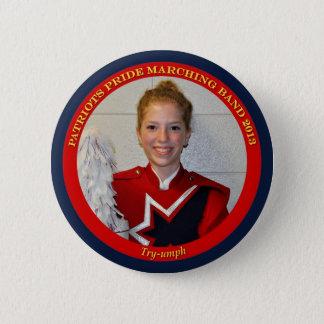 MSHS13-0282.jpg 6 Cm Round Badge