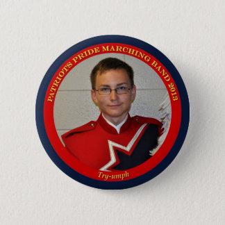 MSHS13-0285.jpg 6 Cm Round Badge