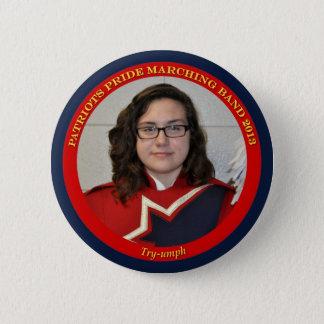 MSHS13-0293.jpg 6 Cm Round Badge