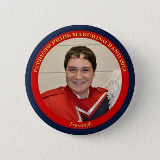 MSHS13-0383.jpg 6 Cm Round Badge