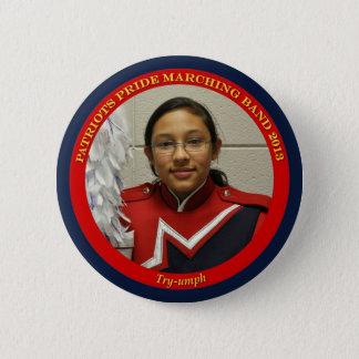 MSHS13-0421.jpg 6 Cm Round Badge
