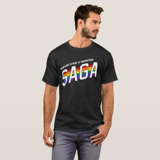 MSOE SAGA T-Shirt