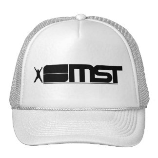 MST White Hat