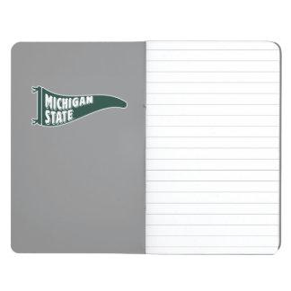 MSU Spartans | Michigan State University 4 Journal