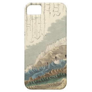 mt9I9qG iPhone 5 Covers