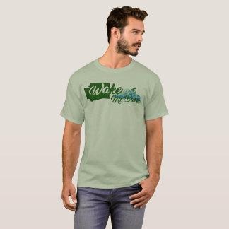 Mt. Baker T-Shirt