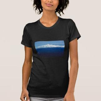Mt. Drum Wrangell St. Elias T-Shirt