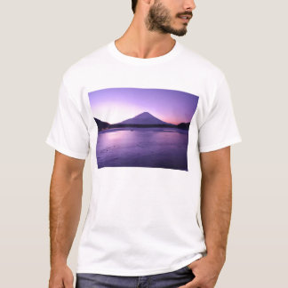 Mt.Fuji T-Shirt