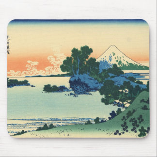 Mt. Fuji view 30 Mouse Pad