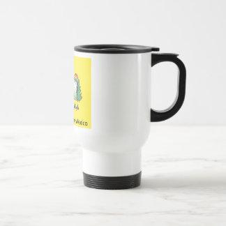 Mt High Travel Mug