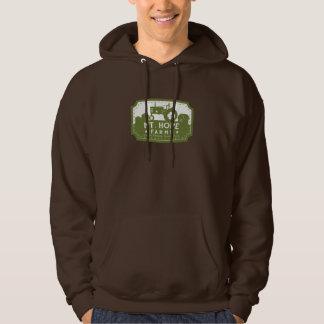Mt. Hope Farms Sweatshirt