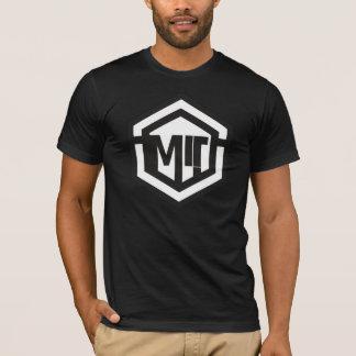 MT Logo Shirt