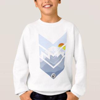 mt rainer sweatshirt