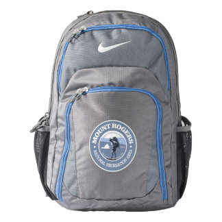 Mt Rogers NRA Packs Backpack
