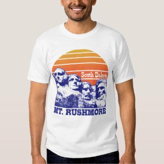 Mt. Rushmore Shirt