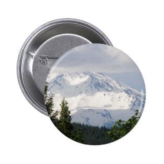 Mt Shasta Pins