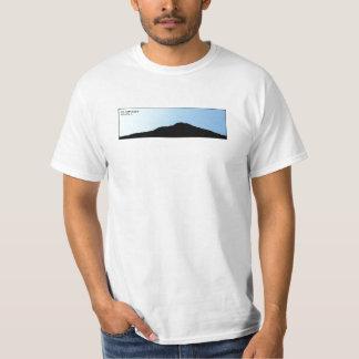 Mt. Tamalpais T-Shirt
