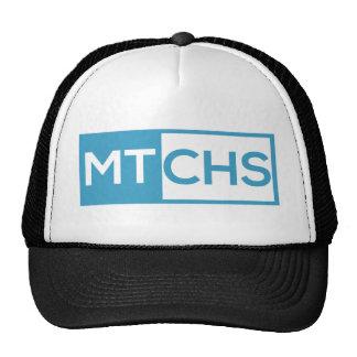 MTCHS Modern Cap