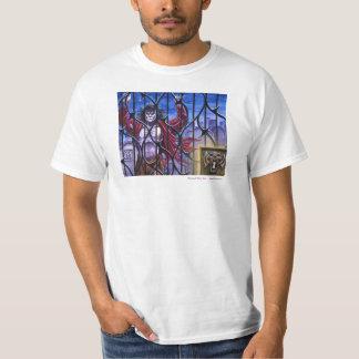 MtG Cemetery Gate T-Shirt