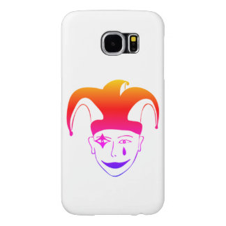 MTJ SAMSUNG GALAXY S6 CASES