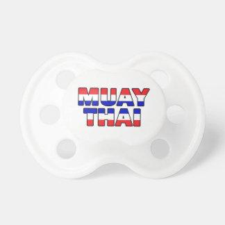 Muay Thai Dummy