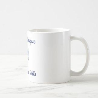 muay thai martial art designs coffee mug