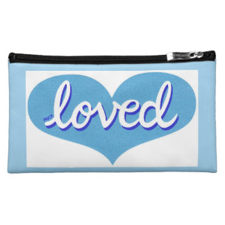 Much Loved - Cosmetic bag