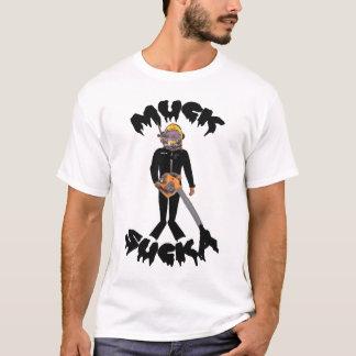 Muck Sucka T-Shirt