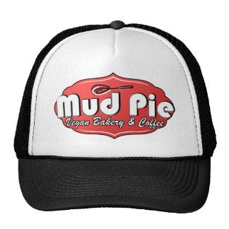 Mud Pie Trucker Cap